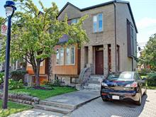 Maison à vendre à Rivière-des-Prairies/Pointe-aux-Trembles (Montréal), Montréal (Île), 7024, Rue  Paul-Letondal, 9181010 - Centris