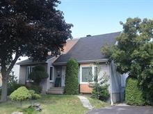 House for sale in Repentigny (Repentigny), Lanaudière, 137, Rue  Sanscartier, 11754628 - Centris