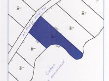 Lot for sale in Nominingue, Laurentides, Chemin de la Pointe-Manitou, 10524817 - Centris