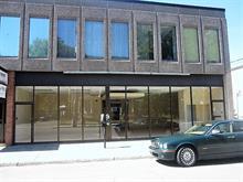 Local commercial à louer à Granby, Montérégie, 10, Rue  Court, 13814292 - Centris