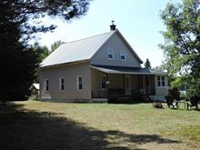 Maison à vendre à Saint-Faustin/Lac-Carré, Laurentides, 3865, Chemin  Desjardins, 17629544 - Centris