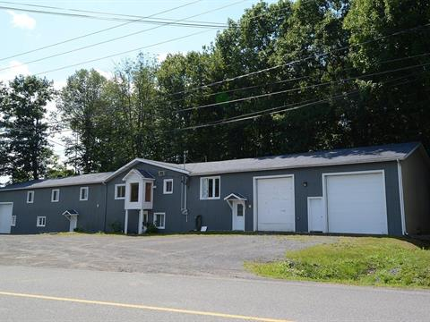 Duplex for sale in Saint-Roch-de-l'Achigan, Lanaudière, 193, Rang  Saint-Charles, 24785853 - Centris