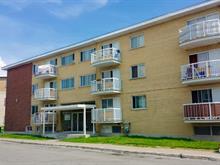 Condo / Appartement à louer à Ahuntsic-Cartierville (Montréal), Montréal (Île), 10124, Place  Meilleur, app. 2, 17828190 - Centris