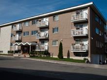 Condo / Apartment for rent in Ahuntsic-Cartierville (Montréal), Montréal (Island), 10140, Place  Meilleur, apt. 5, 24467724 - Centris
