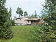 Maison à vendre à L'Isle-aux-Allumettes, Outaouais, 1, Chemin  Beech, 28566944 - Centris