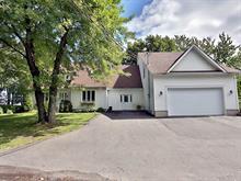 Maison à vendre à Sainte-Anne-de-Sorel, Montérégie, 801, Chemin du Chenal-du-Moine, 15002230 - Centris