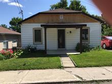 Maison à vendre à Mont-Laurier, Laurentides, 466, Rue  Limoges, 19229314 - Centris