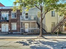 Duplex for sale in Le Sud-Ouest (Montréal), Montréal (Island), 546 - 548, Rue  Saint-Rémi, 20144000 - Centris