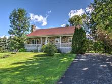 Maison à vendre à Drummondville, Centre-du-Québec, 60, Rue  Reid, 17070557 - Centris