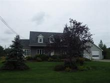 House for sale in Trécesson, Abitibi-Témiscamingue, 124, Rue  Langlois, 11977696 - Centris