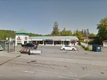 Business for sale in Gatineau (Gatineau), Outaouais, 2, Avenue du Pont, suite 4, 19108632 - Centris