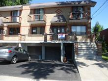 4plex for sale in Mercier/Hochelaga-Maisonneuve (Montréal), Montréal (Island), 4951 - 4957, Rue  Baldwin, 28849067 - Centris