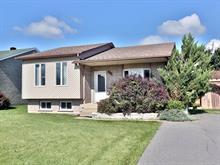 House for sale in Saint-Pie, Montérégie, 135, Avenue  Jacques-Cartier, 10561210 - Centris