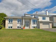 Maison à vendre à Rock Forest/Saint-Élie/Deauville (Sherbrooke), Estrie, 6060, Chemin de Saint-Élie, 22354168 - Centris