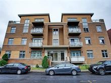 Condo for sale in Saint-Laurent (Montréal), Montréal (Island), 1645, boulevard  Edouard-Laurin, apt. 204, 27439808 - Centris
