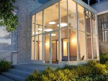 Condo for sale in Le Sud-Ouest (Montréal), Montréal (Island), 4330, Rue  Saint-Jacques, apt. 304, 25404321 - Centris