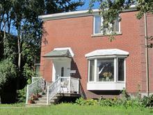 Maison à vendre à Côte-des-Neiges/Notre-Dame-de-Grâce (Montréal), Montréal (Île), 6665, Avenue  MacDonald, 27119568 - Centris