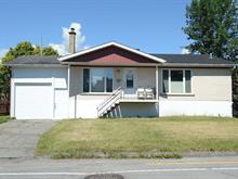 House for sale in Sainte-Anne-des-Plaines, Laurentides, 253, Rue  Saint-Antoine, 14345065 - Centris