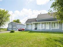 Maison à vendre à Sainte-Brigide-d'Iberville, Montérégie, 1061, Rang de la Rivière Ouest, 17318687 - Centris