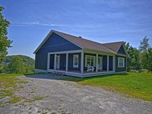 Maison à vendre à Val-des-Monts, Outaouais, 93, Chemin du Fort, 20413343 - Centris