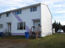 House for sale in Port-Cartier, Côte-Nord, 22, 3e Rue, 23092849 - Centris