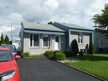 House for sale in Beauport (Québec), Capitale-Nationale, 1001, Rue des Quatre-Temps, 10055166 - Centris
