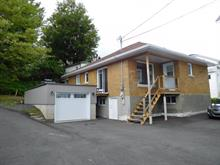 House for sale in Saint-Ferdinand, Centre-du-Québec, 648, Rue  Principale, 24262849 - Centris