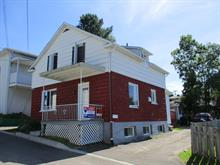 Duplex for sale in Jonquière (Saguenay), Saguenay/Lac-Saint-Jean, 3989 - 3991, Rue  Chesnier, 15202201 - Centris