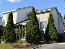 Maison à vendre à Terrebonne (Terrebonne), Lanaudière, 1393, boulevard des Seigneurs, 15910339 - Centris
