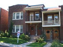 Condo à vendre à Côte-des-Neiges/Notre-Dame-de-Grâce (Montréal), Montréal (Île), 4780, Avenue  Victoria, 16230406 - Centris