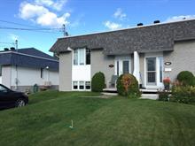 House for sale in Alma, Saguenay/Lac-Saint-Jean, 965, Avenue  Papineau, 26543826 - Centris