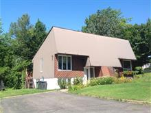Maison à vendre à Les Chutes-de-la-Chaudière-Est (Lévis), Chaudière-Appalaches, 863, Rue de Bordeaux, 22475417 - Centris