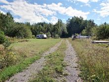 Lot for sale in Saint-Modeste, Bas-Saint-Laurent, Rue des Cerfs, 16570496 - Centris