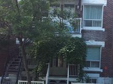 Triplex à vendre à Rosemont/La Petite-Patrie (Montréal), Montréal (Île), 6788, Avenue  Papineau, 15447818 - Centris