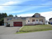 4plex for sale in Rimouski, Bas-Saint-Laurent, 499 - 499C, Rue de Lausanne, 10995584 - Centris