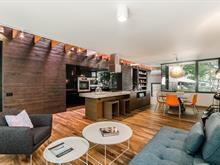 House for rent in Le Sud-Ouest (Montréal), Montréal (Island), 419, Rue  Charon, 28663976 - Centris
