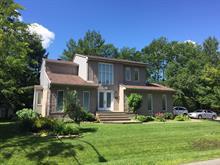 Maison à vendre à Rosemère, Laurentides, 331, Rue de Lorraine, 10078847 - Centris