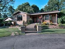 House for sale in Léry, Montérégie, 22, Rue du Parc-Gendron, 28060027 - Centris