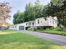 Maison à vendre à Drummondville, Centre-du-Québec, 270, Rue  Nault, 21744576 - Centris