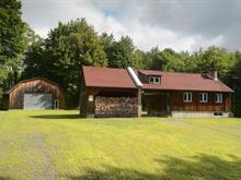Hobby farm for sale in L'Assomption, Lanaudière, 610, Montée de Sainte-Marie, 16951484 - Centris