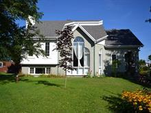 Maison à vendre à Victoriaville, Centre-du-Québec, 7 - 7A, Rue  Jean-François, 9384960 - Centris