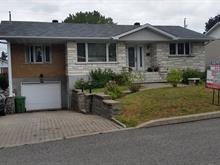 House for sale in Pierrefonds-Roxboro (Montréal), Montréal (Island), 4379, Rue  Champagne, 28568540 - Centris