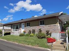 House for sale in Beauport (Québec), Capitale-Nationale, 33, Rue  Saint-Donat, 18666934 - Centris