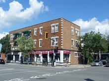 Commerce à vendre à Villeray/Saint-Michel/Parc-Extension (Montréal), Montréal (Île), 200 - 202, Rue  Jarry Est, 26689047 - Centris
