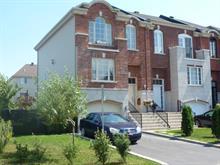 Maison à vendre à Bois-des-Filion, Laurentides, 14, Croissant des Marronniers, 21982328 - Centris