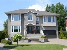 Triplex for sale in Chomedey (Laval), Laval, 4701 - 4705, Croissant des Îles, 13103846 - Centris