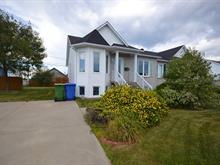 Maison à vendre à Sept-Îles, Côte-Nord, 11, Rue du Père-Painchaud, 15221937 - Centris