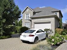House for sale in Le Vieux-Longueuil (Longueuil), Montérégie, 2044, Rue des Roses, 10486799 - Centris