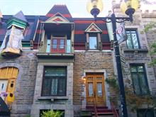 House for sale in Le Plateau-Mont-Royal (Montréal), Montréal (Island), 3712, Avenue  Laval, 25281539 - Centris