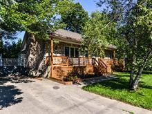 Maison à vendre à Terrasse-Vaudreuil, Montérégie, 94, 7e Avenue, 9563748 - Centris